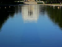 Tagged Videos: Lincoln Memorial