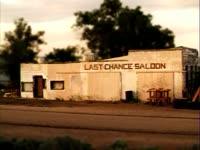 Last Chance Saloon v2