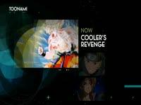 Toonami 3.0 Cooler's Revenge 6