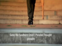 Gene The Southern Child Promo