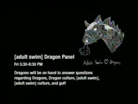Dragon*Con 2008