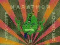 PHF Marathon #3