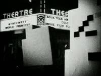ATHF Movie - Mooninites