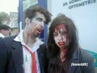 Halloween User Pics