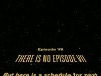 RCSW 2 Episode VII
