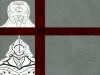 Evangelion - Intro 1