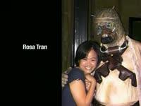 RCSW2: Rosa Tran
