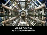 LHC with Alarm