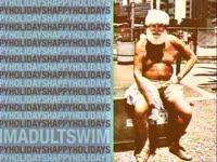 Holidays: Park Guy 2