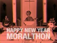 Moralthon 2
