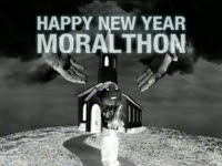 Moralthon 3