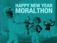 Moralthon 4