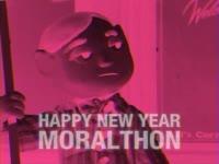 Moralthon 5