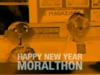 Moralthon 6