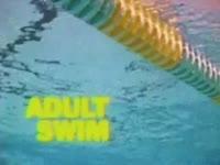 2001 Pool #05