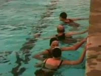 2001 Pool #08