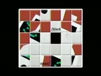 Jailbot Puzzle