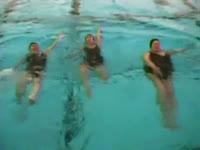 2001 Pool #10