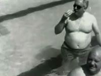 2001 Pool #13