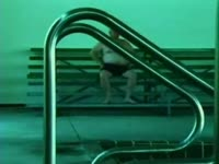 2001 Pool #17