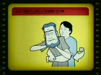 2003 HowTo - Choking Jim