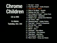 Chrome Children Preview