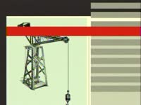 Crane Head v2