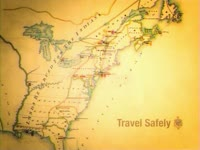 Travel Safely
