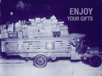 Holidays: Enjoy Your Gifts 1