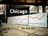 Go Find This Chicago