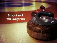Oh Curling
