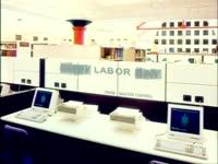 Labor Day - Master's Control