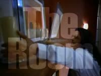 The Room: Anger