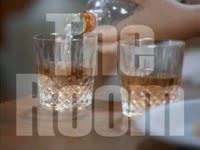 The Room: Vodka