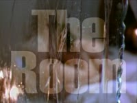 The Room: Water