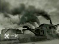 Labor - Factory