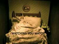 Watching You Watch
