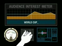 Audience Interest Meter