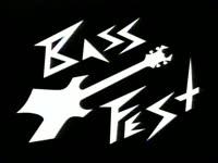Bass Fest T-Shirts