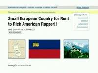 Craigslist Liechtenstein