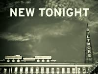 New Tonight Biltmore