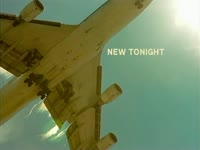 New Tonight with Plane
