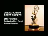 RC 2010 Emmy Congrats