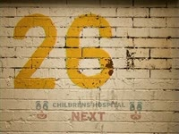 26 Childrens Hospital Next