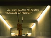 Watch Delocated Thursdays