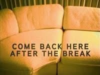 Come Back Here v2
