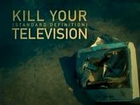 Kill Your SDTV
