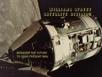 WS Satellite Division