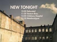 New Tonight Castle-like
