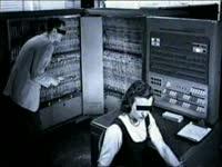 Futurama - Master Control